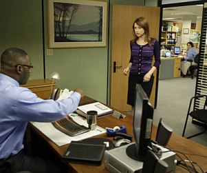 The Office Spoilers: Romance, Cheating and Pregnancies (Plural)