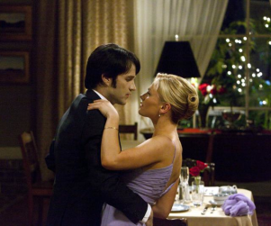 True Blood: Casting for King of Mississippi's Husband