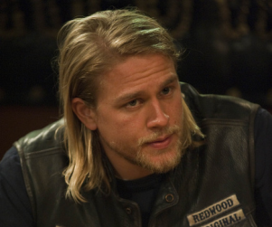 Sons of Anarchy Spoilers: Season Finale to Change Jax Forever, Reveal What Happened to John Teller & More