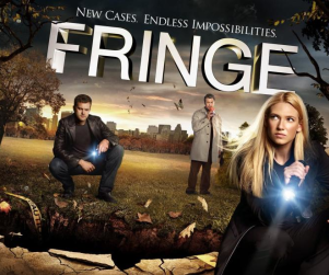 "Fringe Season Two: A Focus on ""Over There"""