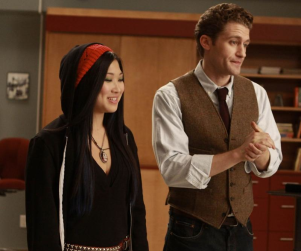 Glee: Picked Up for a Full Season