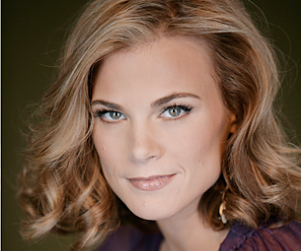 Gina Tognoni Speaks on Return to One Life to Live