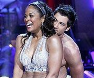 Maksim Chmerkovskiy to Take a Dancing Break