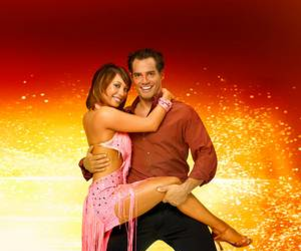 Dancing With the Stars: Using Outside Choreographers?