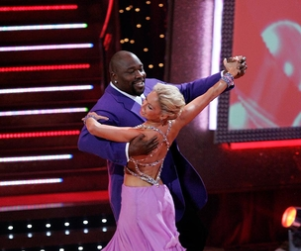 Dancing With the Stars Recap: A Tie for First