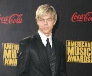Derek Hough Speaks on Dancing With the Stars Tour
