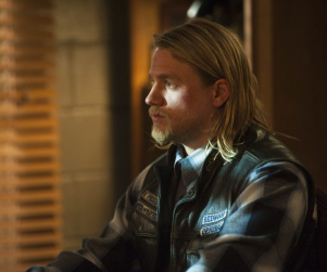 "Sons of Anarchy Review: ""Bainne"""