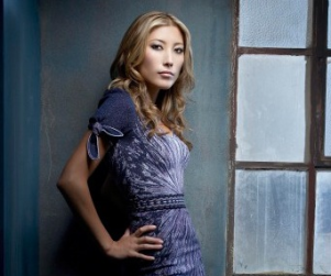 Dichen Lachman Joins Cast of Being Human