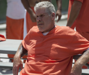 """Sons of Anarchy Preview: """"Gilead"""""""