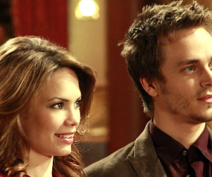 ABC Confirms Return of Jonathan Jackson to General Hospital