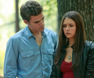 Vampire Diaries Producer: Fans Ain't Seen Nothing Yet!