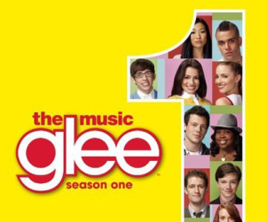 Hitting Stores: Glee The Music: Volume 3 Showstoppers