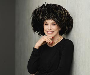 Louise Sorel Speaks on Days of Our Lives Return