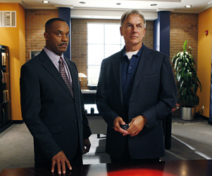 Is Gibbs' Job in Danger on NCIS?