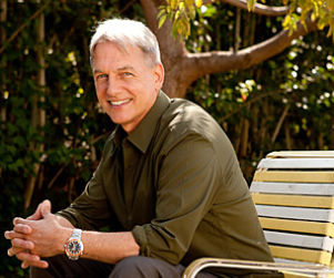 Mark Harmon Breaks Down Gibbs, Ziva and the Future of NCIS
