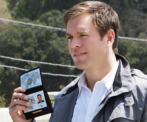 NCIS' Michael Weatherly on Tony DiNozzo: He's Annoying and Irritating