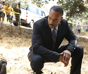 "NCIS Review: ""Endgame"""