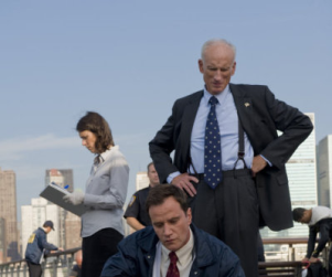 "White Collar Review: ""Book of Hours"""