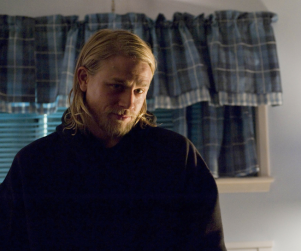 "Sons of Anarchy Preview: ""Service"""