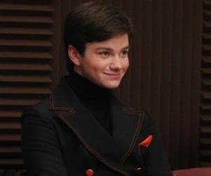 Kurt vs. Rachel: Who Won Glee's Diva-Off?