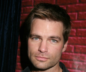 Daniel Cosgrove: Headed to As the World Turns