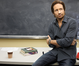 Californication Season Four Spoilers: Consequences Ahead!