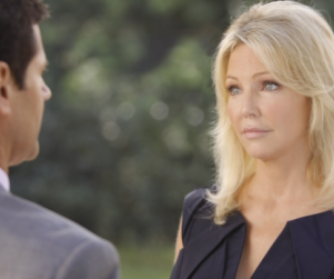 "Melrose Place Review: ""June"""