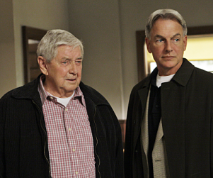 "NCIS Review: ""Faith"""