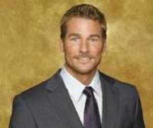 Rejected Womack Women Reveal All on The Bachelor