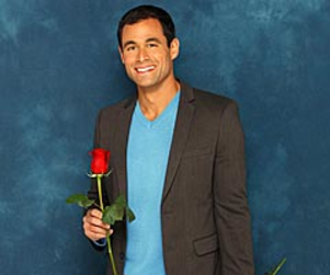 Primetime Preview: And Jason Proposes to...