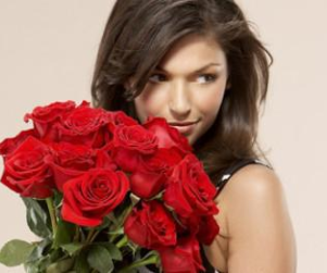 The Bachelorette Episode Guide: Live, Hot
