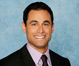 Jason Mesnick Considered for Upcoming Season of The Bachelor