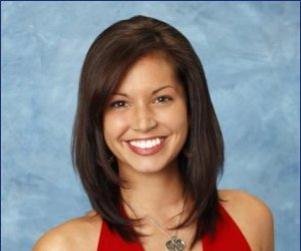 Melissa Rycroft is Rooting for Jillian Harris and Ed Swiderski