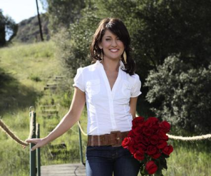 Jillian Harris' Bachelorette Quest Begins May 18