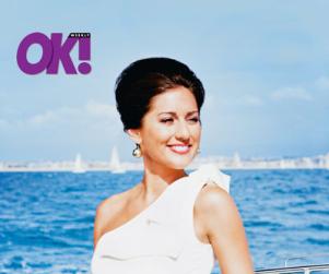 The Bachelorette Speaks: Jillian Harris Chose the Right Man!