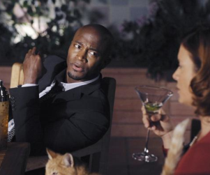 "Private Practice Pics and Spoilers: ""The Parent Trap"" and ""Blowups"""