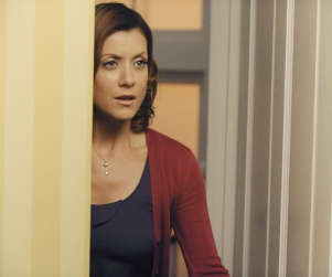 "Private Practice Episode Recaps and Round Table Discussion: ""The Parent Trap"" & ""Blowups"""