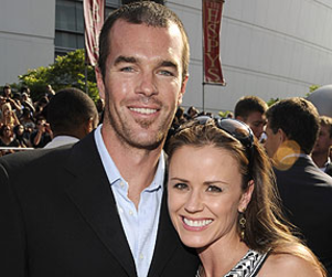 Trista and Ryan Sutter to Return to Reality TV?