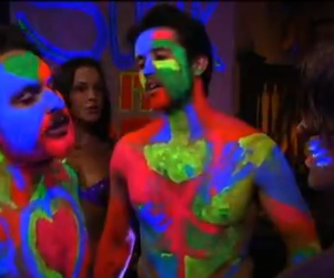 """It's Always Sunny in Philadelphia Review: """"The Gang Reignites the Rivalry"""""""