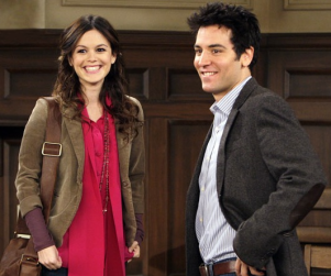 How I Met Your Mother Spoilers: Wedding Alert!