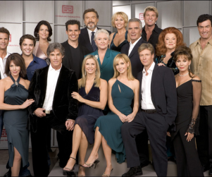The Bold and the Beautiful Spoilers for 2010