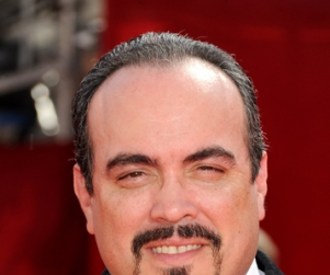 David Zayas to Recur on Gotham