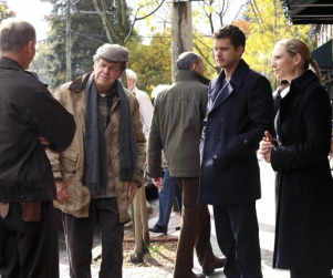 "Fringe Episode Stills ""Edina City Limits"""