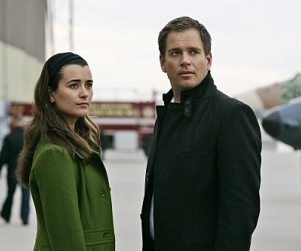 "NCIS Review: ""Ignition"""