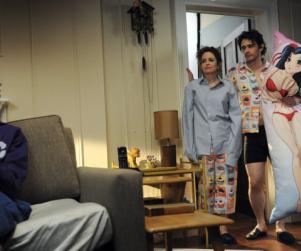 """30 Rock Review: """"Klaus and Greta"""""""