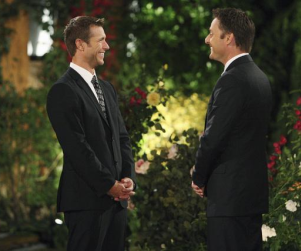 Spoilers Reveal The Bachelor Winner, Cheating Scandal Participant?