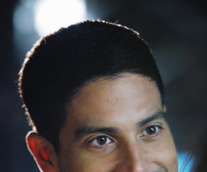 Adam Rodriguez: Returning to CSI: Miami as Series Regular