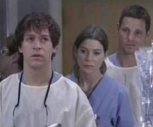 Happy (Belated) Birthday to Grey's Anatomy!