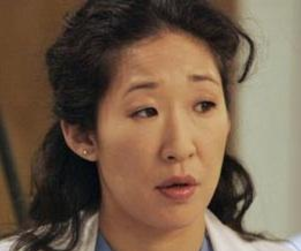 Emmy Awards Poll: Sandra Oh vs. Chandra Wilson