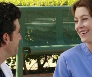 Grey's Anatomy Spoilers: What's Next For MerDer